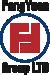 FangYuan.Logo