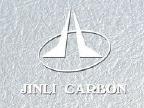 Jinli logo