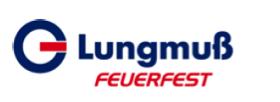 Lungmuss