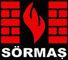 Sörmas_logo_fin