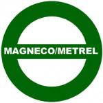 magneco-logo