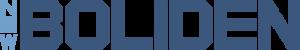 BOLIDEN_Logo