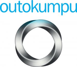 outokompo