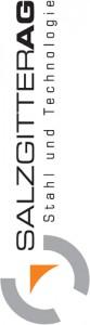 salzgitter_logo